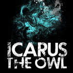 Love Always Leviathan Icarus The Owl