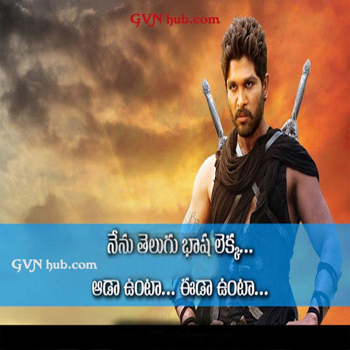 kabhi khushi kabhi gham movie download dvdrip