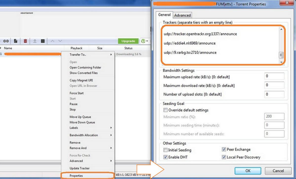 talkenglish offline version 4 торрент