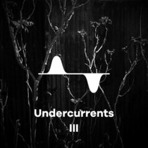 Undercurrents 3 cover art