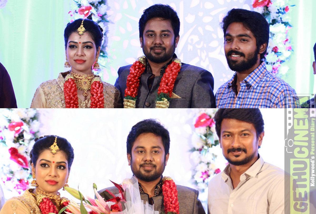 Madha Gaja Raja Tamil Movie Video Songs Downloadinstmank Incuarawi