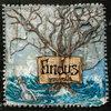 Findus - Mrugalla Cover Art