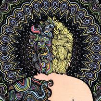 Monster (Instrumentals) cover art
