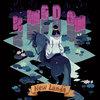 Kingdom New Lands OST
