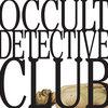 Crimes Cover Art
