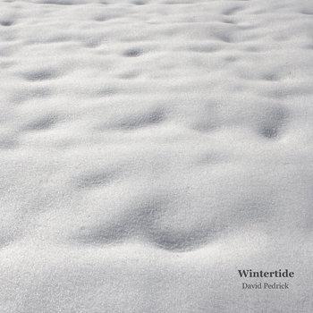 Wintertide by David Pedrick