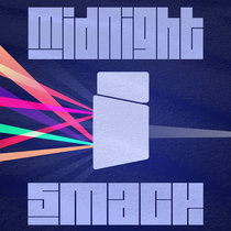 Midnight Demo cover art