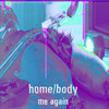home/body Cover Art