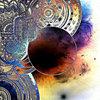 A Fuller Circle Cover Art