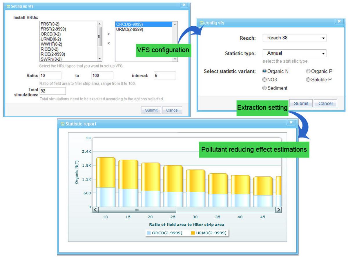 Arcgis Engine Developer Kit License Crack | dtimatpyrea