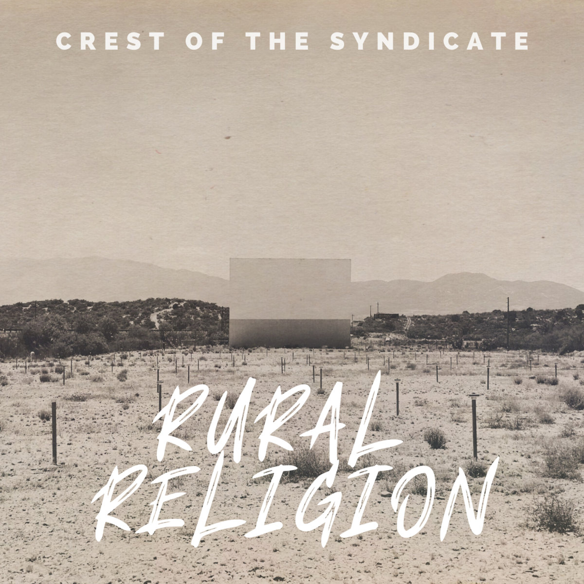 Calculators With Angel Wings Sitting On Clouds Crest Of The Syndicate At 14, diane is an enigmatic teenager and a loner. crest of the syndicate bandcamp