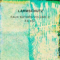 Faux Bâtard vol. 2 [FA #27] cover art