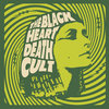 The Black Heart Death Cult - LP