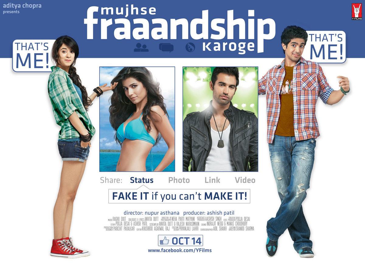 neerja full movie download in hindi