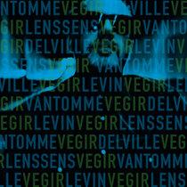 Vegir (HD) cover art
