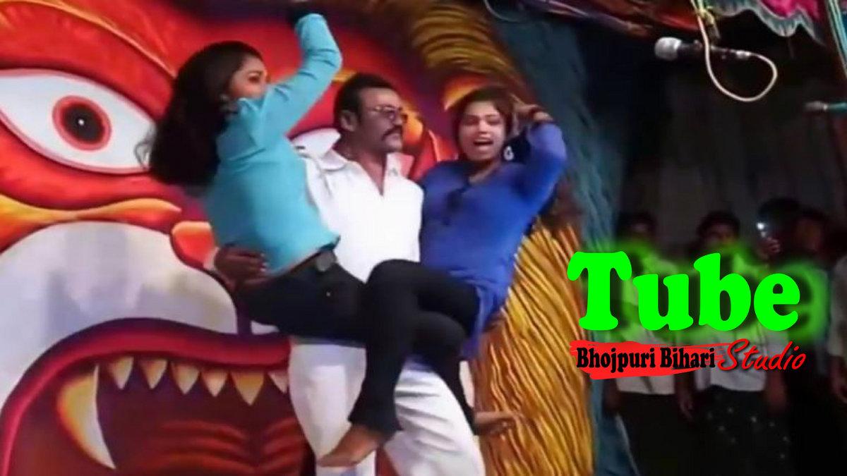 hindi film gadar ek prem katha 3gp video download