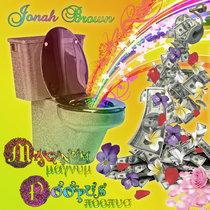 Magnum Poopus cover art