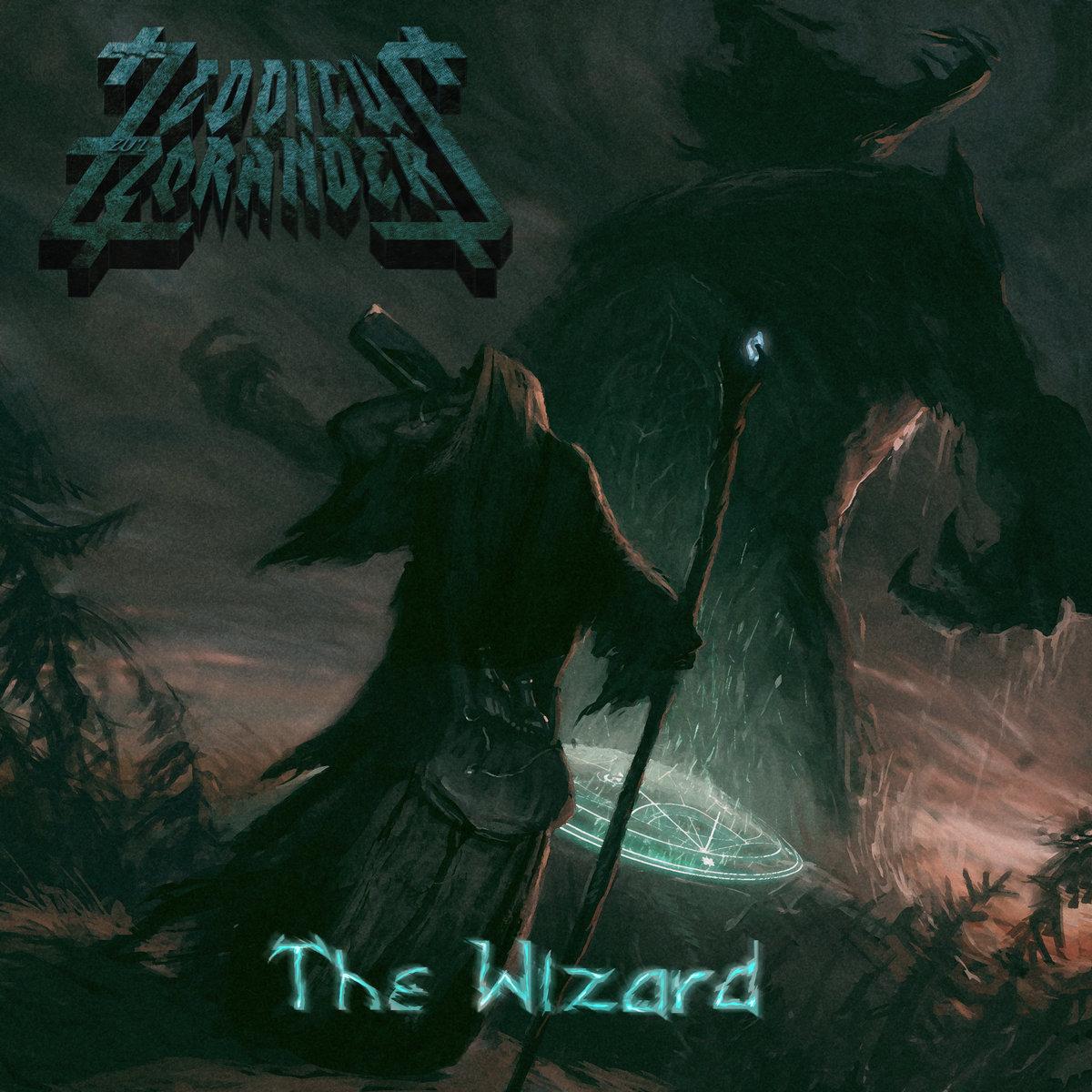 https://zeddicuszulzorander.bandcamp.com/album/the-wizard-2016-lp