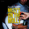 Miley's On The Molly EP Cover Art