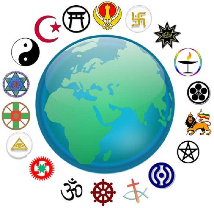 Whats Your Religion Have Faith Prod By Sixfire Aka Ananda