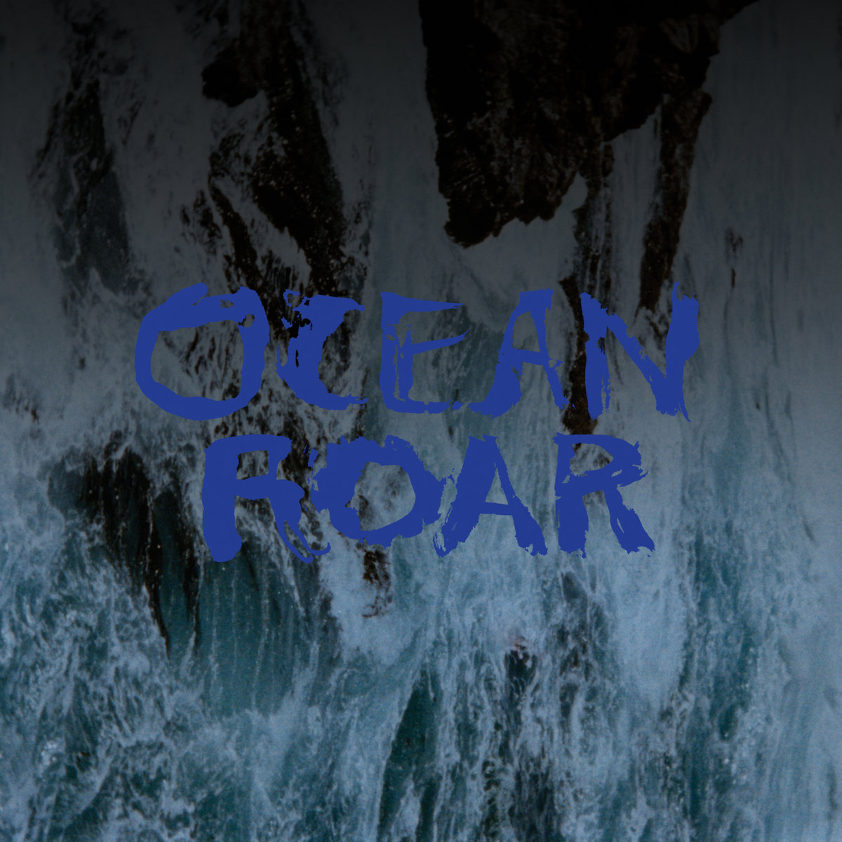 Ocean roar mount eerie ocean roar voltagebd Images