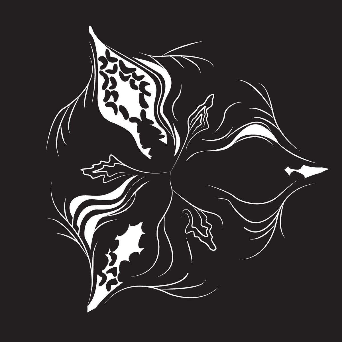 Ocobaya - Messix EP (1432 R)