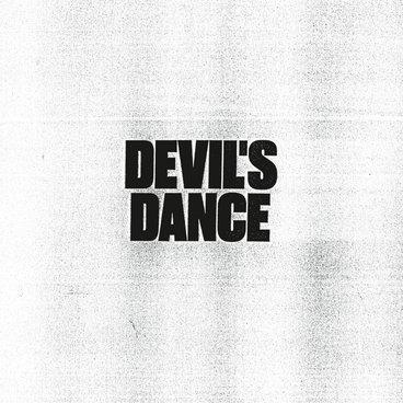 Devil's Dance main photo