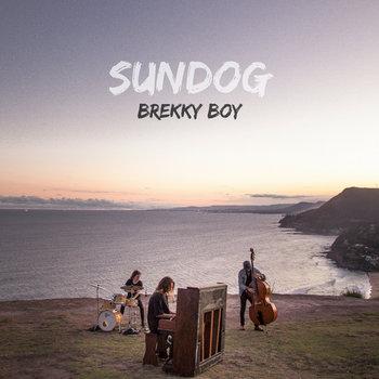 Sundog by Brekky Boy