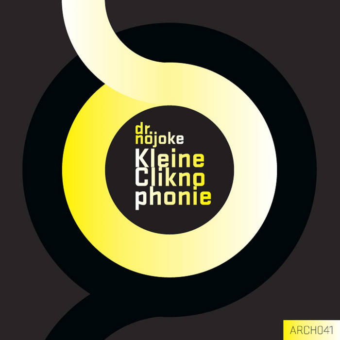 Kleine                                                           Cliknophonie