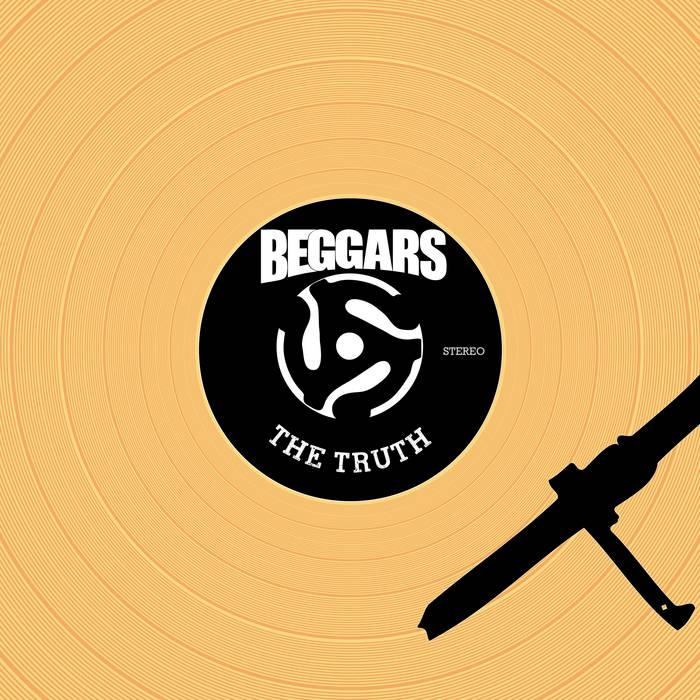 Lyric midnight blues lyrics : Midnight Blues | BEGGARS
