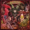 Satan Worshipping Doom Cover Art