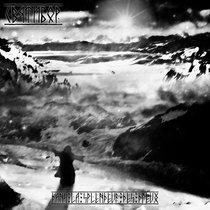 Dans La Splendeur Des Dieux (Special Edition) cover art