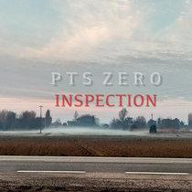 INSPECTION cover art