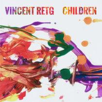 Children cover art