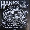 Hanks A Lot Cover Art
