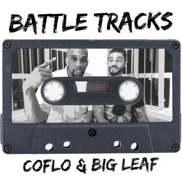 Battle Tracks main photo
