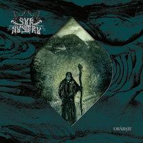 Obârșie cover art