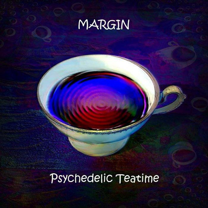 margin1.bandcamp.com