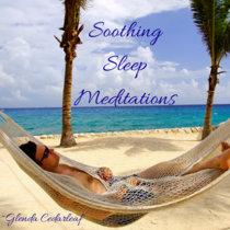 Bundle of Sleep Meditations Album cover art