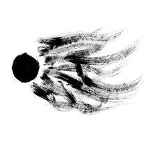 DISSIDENTOVA cover art