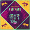TeamRock.com presents an Absolute Music Bunker Session with Red Fang Cover Art
