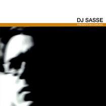DJ Sasse presents Moodmusic cover art