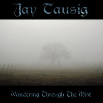 Wandering Through The Mist cover art