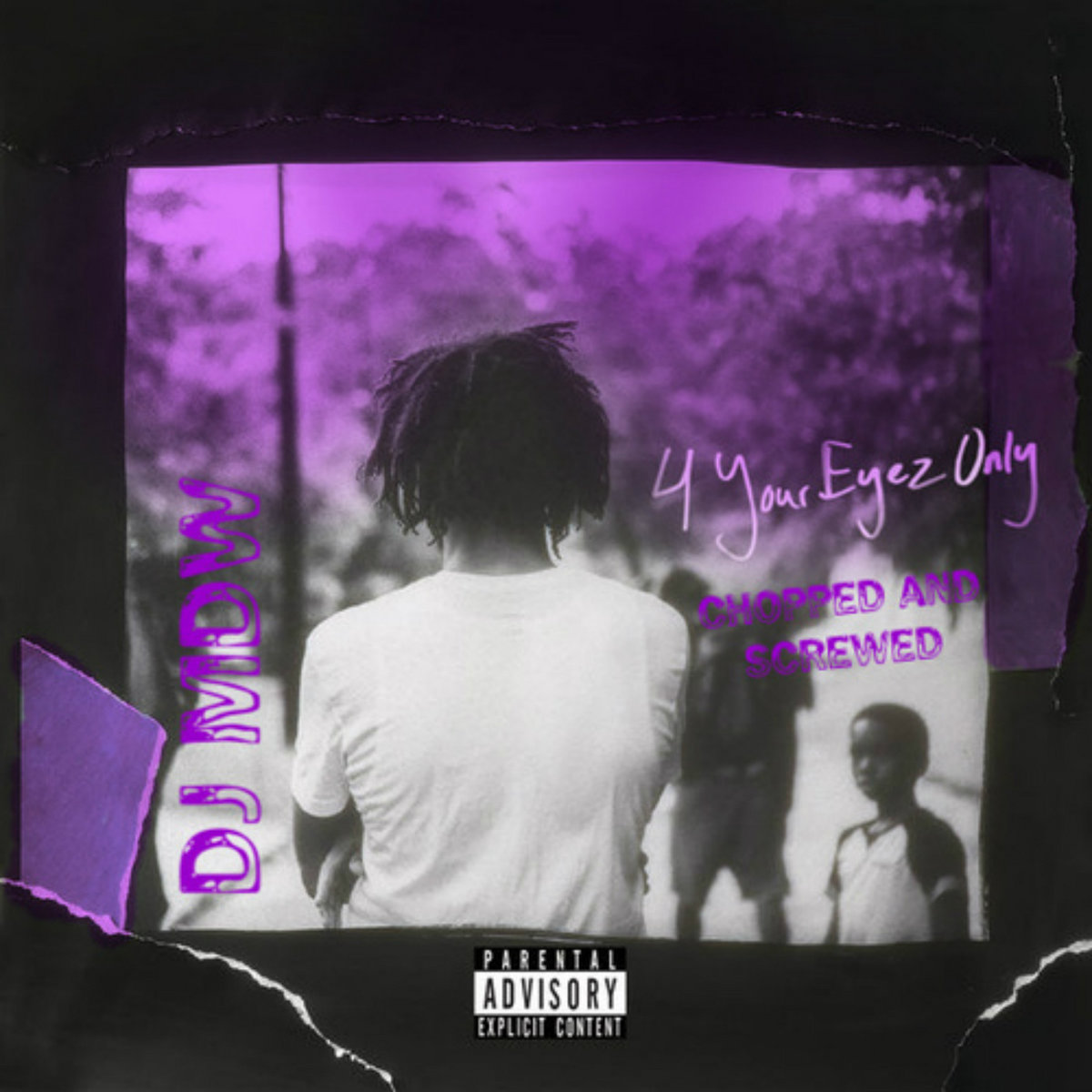 for your eyes only j cole download mp3