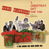 A Christmas Gift For You From Marc Burrows Cover Art