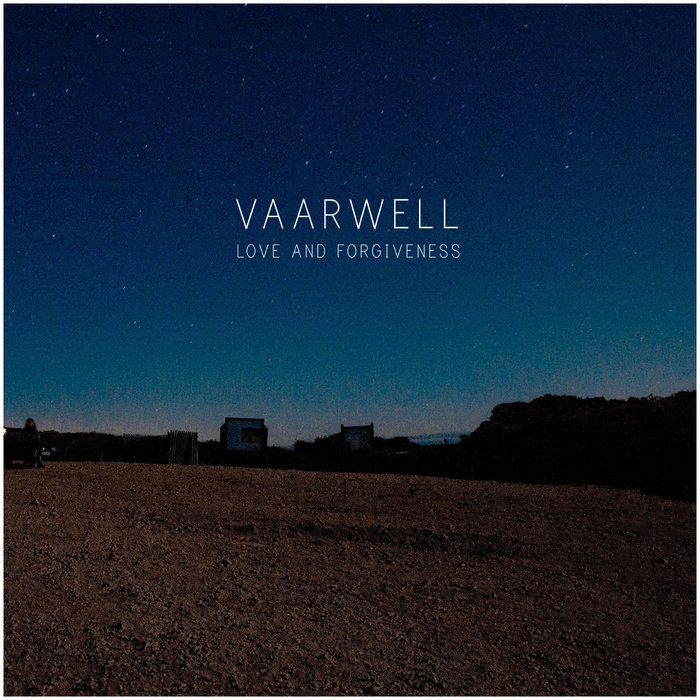 Perfectly Fine Vaarwell