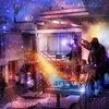 The Memphiasco Cover Art