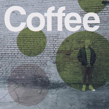 Coffee (ft. DJ Okoo) main photo
