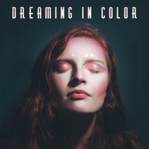 Dreaming in Color cover art