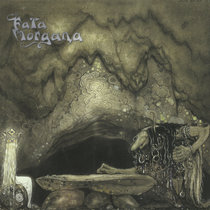 Fata Morgana (remaster + bonus) cover art